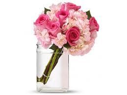 wedding flowers dubai wedding flowers buy flowers online dubai flowers uae