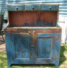 ashley furniture north syracuse ny cheap furniture stores syracuse