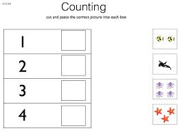 custom worksheet maker free printable math sheets repin image