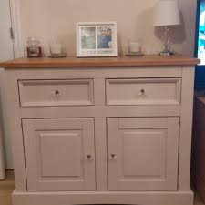 best paint for pine kitchen cupboards transforms tatty pine furniture with a of