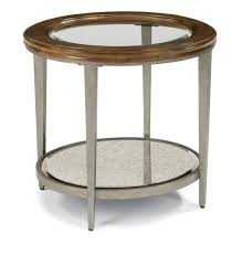 coffee table magnificent beautiful coffee tables chest coffee