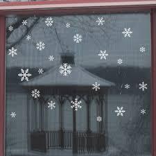 decoration theme marin popular decorative window decals buy cheap decorative window