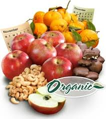 fresh fruit delivery monthly a monthly delivery of our organic fruit and snacks club organic