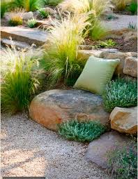 Stone Chair 58 Best Stone Furniture Images On Pinterest Stone Sink Stone