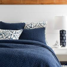 blue products blue bedding u0026 pillows pine cone hill