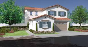 new homes in lake elsinore ca homes for sale new home source