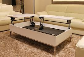 coffee tables with pull up table top coffee tables that raise up lift top table within lifts remodel 18