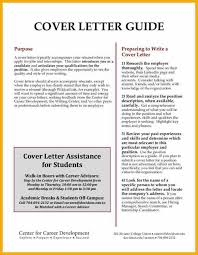 union business agent cover letter