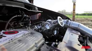 1000hp minivan instead if that hp number is actually accurate 1000 hp bisimoto honda odyssey van burnout video youtube