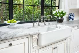 what size base cabinet for 33 inch sink all about farmhouse sinks this house
