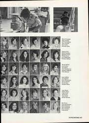 camelback high school yearbook camelback high school shield yearbook az class of