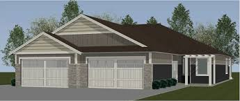 Patio Home Plans Patio Home Designs New In Classic Patio Home Plans One Story House