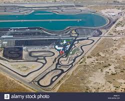 Chandler Arizona Map by Aerial View Above Firebird International Raceway Chandler Arizona