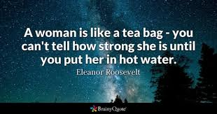 Kitchen Table Wisdom Quotes by Women Quotes Brainyquote