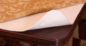 Table Protector Pads by Plain Decoration Best Rugs For Living Room Attractive Design Ideas