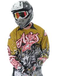 motocross jersey canada alpinestars gold white red 2013 charger mx jersey alpinestars