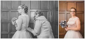 wisdom watson weddingsstacey kyle u2022 a kansas city public library