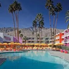 Patio Doctor Palm Springs The Saguaro Palm Springs 736 Photos U0026 758 Reviews Hotels