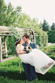 thanksgiving point outlet mall utah 238 best uv weddings images on pinterest utah temple wedding