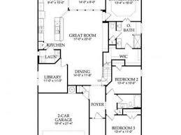 house plans with loft home design