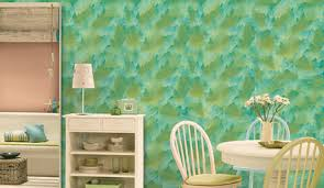 berger paints royale play glaze bahrain wall paint finishes