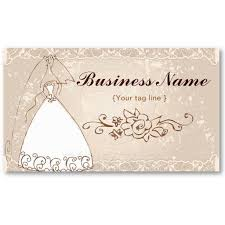 wedding planner business wedding planner business cards lilbibby