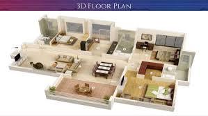 3d floor plan maker 3d floor plan design services 3d floor plans