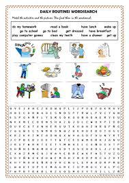 printable word search worksheets 420 free esl wordsearch worksheets