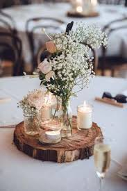 Pictures Of Tree Stump Decorating Ideas Best 25 Tree Stump Centerpiece Ideas On Pinterest Country