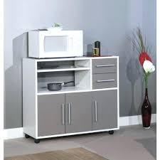cuisine au micro ondes meuble e micro onde meuble de cuisine pour micro ondes 5 meuble haut