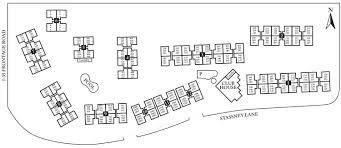 Austin Airport Map Southeast Austin Apartments Stassney Woods Maa
