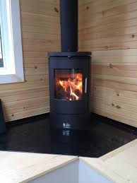 salient ideas from shopchimney throughout which is better small
