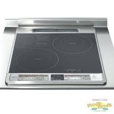 Cooker For Induction Cooktop Ih Cooking Heater U2013 Www Affirmingbeliefs Com
