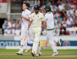 can proteas batsmen match bowlers u0027 fight iol sport