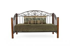 Cheap Daybed Furniture Cheap Ikea Ashley Furniture Daybed For Home Furniture Idea