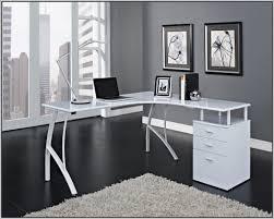 Sauder L Shaped Desks by Sauder L Shaped Desk With Hutch L Shaped Desk With Hutch