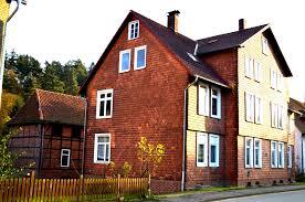 Haus Kaufen Angebote Das Gebäude Des Zinshaus Grünenplan Zinshaus U0026 Renditeobjekt