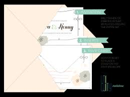 order wedding invitations order of wedding invitations sunshinebizsolutions