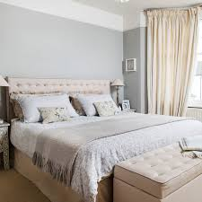 Grey Bedroom Design Bedroom Walls