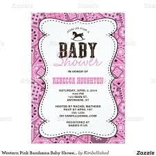 designs baby shower invitations via email with baby shower