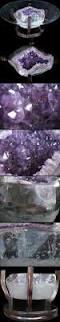 online get cheap amethyst butterfly best 25 amethyst ideas on pinterest amethyst crystal purple