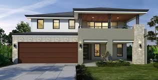 two home designs upstairs living home designs perth wa 2 storey living home
