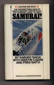 samurai saburo sakai 9780345025197 amazon com books