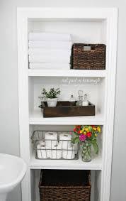 open shelving bathroom vanity cabinet ideas over toilet rack
