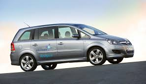 opel zafira wiring diagram download efcaviation com