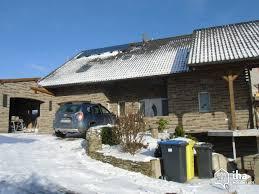 Bad Breisig Vermietung Bad Breisig Für Ihren Urlaub Mit Iha Privat