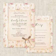 engagement party invitations uk tree of hearts