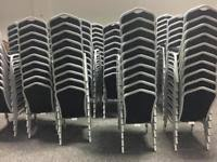 Second Hand Banquet Chairs For Sale Banqueting Chairs Stuff For Sale Gumtree