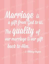 best marriage quotes 55 best marriage quotes with pictures you must read