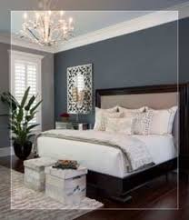 accent walls in bedroom bedroom teal accent wall what color goes with turquoise walls